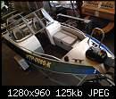 Нажмите на изображение для увеличения Название: image.jpg <i>лодки</i> Просмотров: 160 Размер: 125.3 Кб ID: 422572